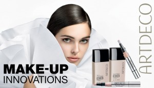 2013-03-19-DK-Make-Up-Innovations