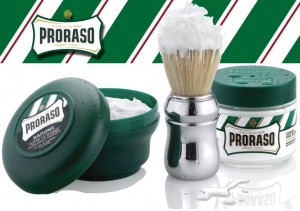 proraso-category-banner