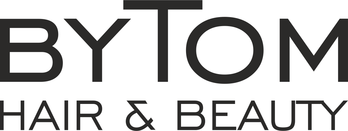 byTom - Hair and Beauty
