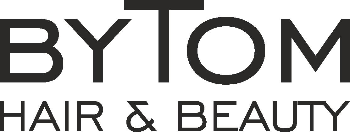 byTom - Hair and Beauty